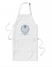 eh-trustees-apron